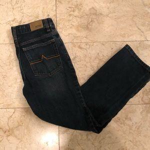 Urban Pipeline Boy's Jeans